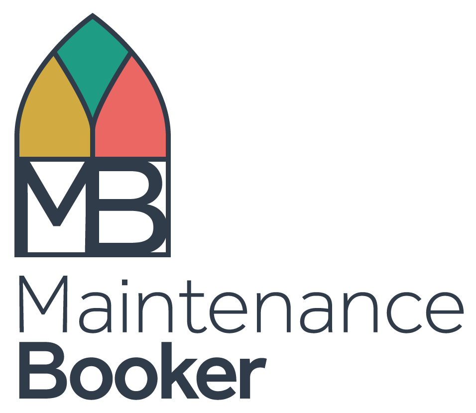 Maintenance Booker