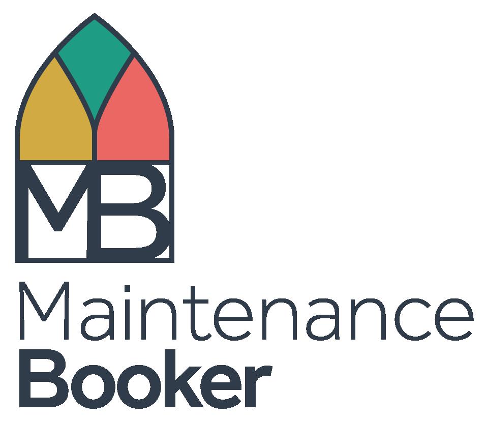 Maintenance Booker